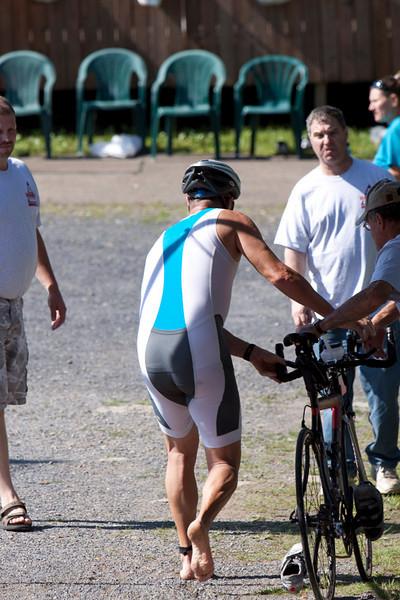 Willow Creek Triathlon_080209_SM_352.jpg