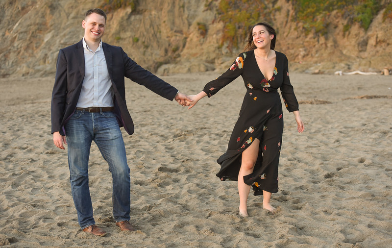 Chris and Rachelle Getting it Hitched on the Beach March 31 2017 Steven Gregory PhotographyChris and Rachelle-9544.jpg