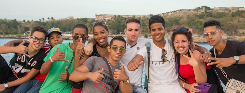 Cuba FCPX #'s-9.jpg