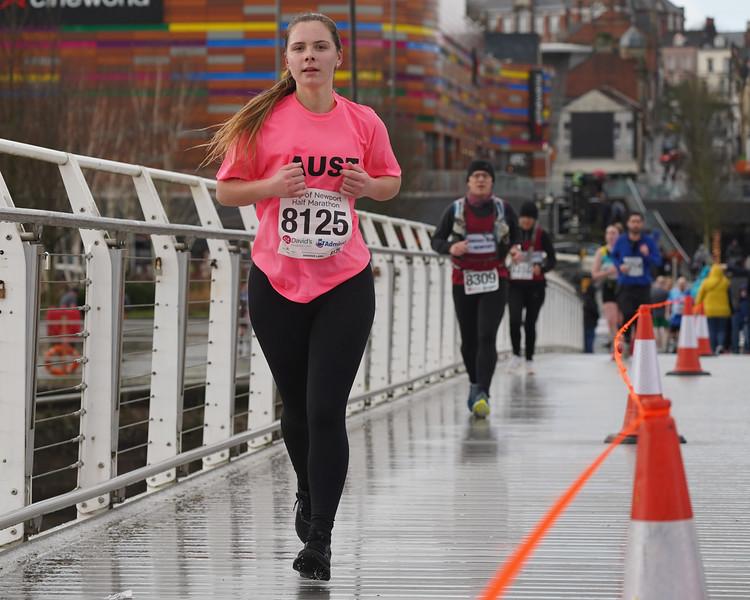 2020 03 01 - Newport Half Marathon 003 (58).JPG