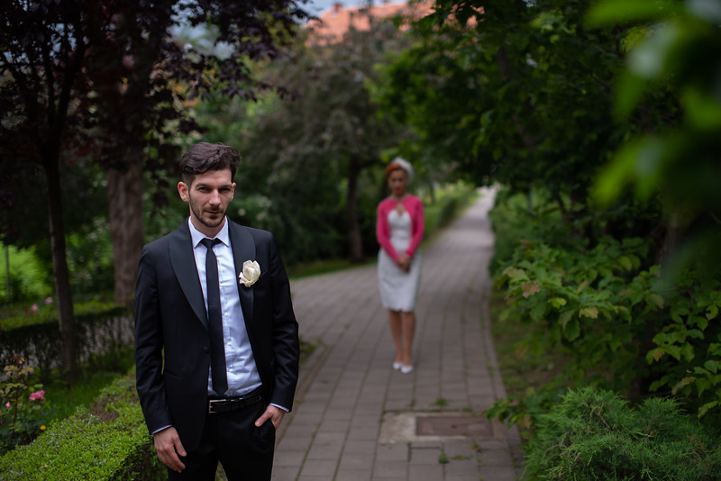 Nadina & Dani, foto nunta (369).jpg