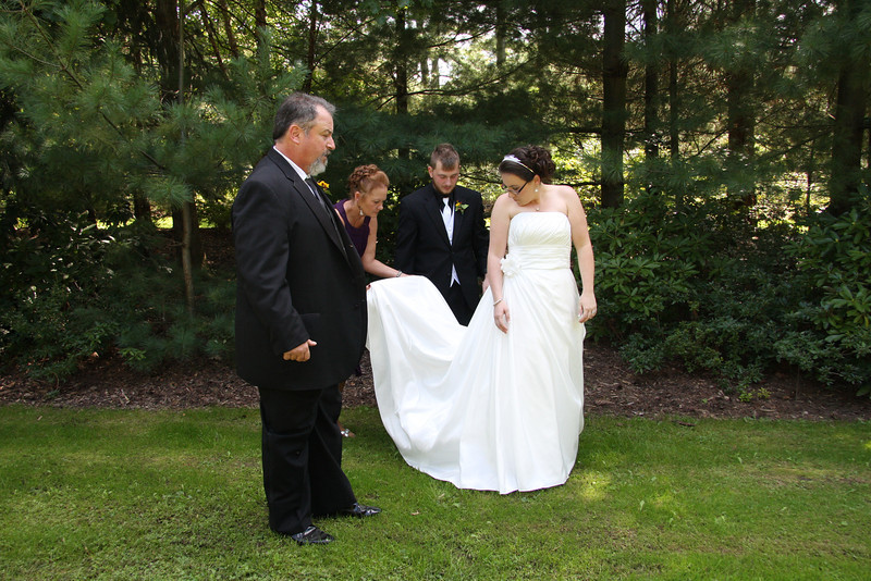 Group Pictures (43).JPG