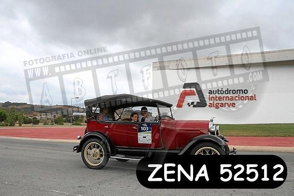 ZENA 52512.jpg