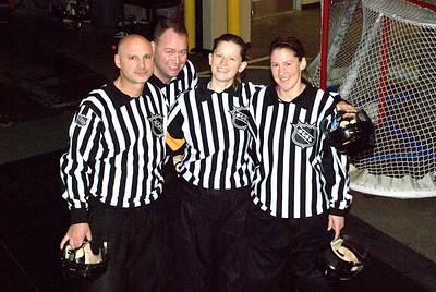 2016 01 30: Sports, UMD, women's hockey, men's basketball
