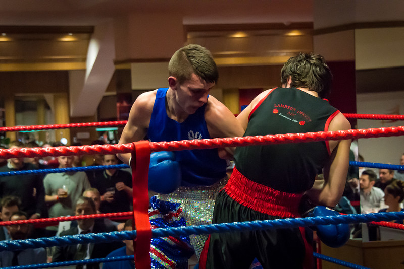 -Boxing Event March 5 2016Boxing Event March 5 2016-24521452.jpg