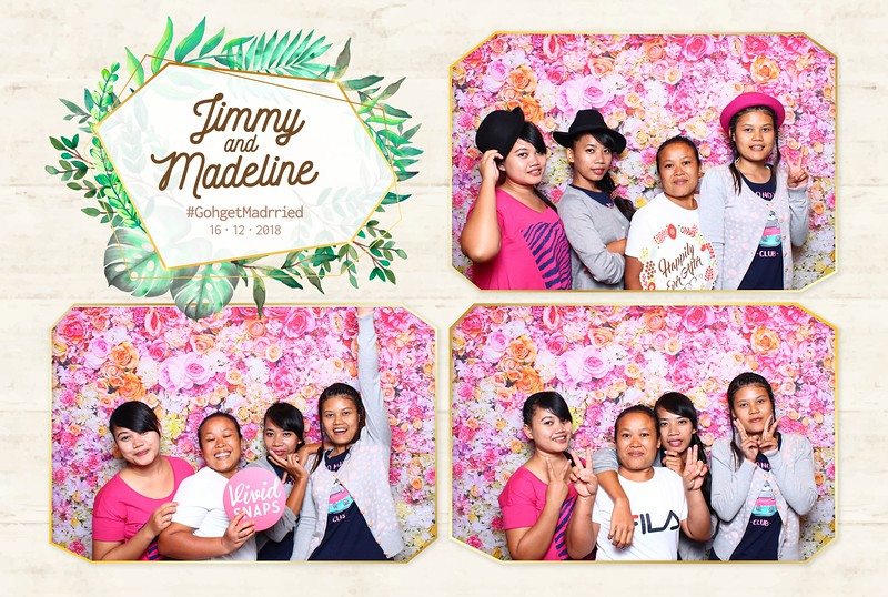 Vivid-with-Love-Wedding-of-Jimmy-&-Madeline-0010.jpg
