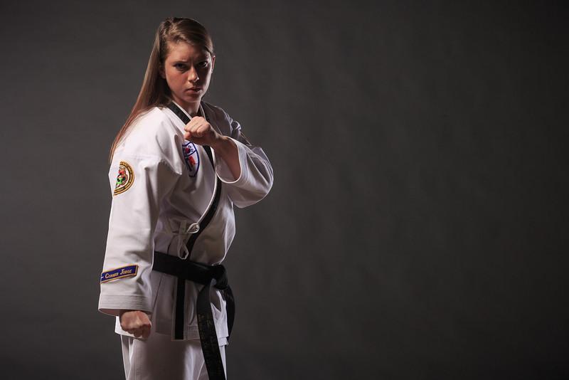 Kat Coulter-6.jpg