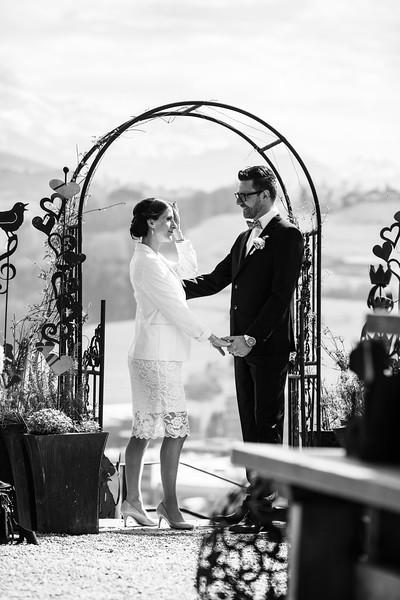 Hochzeit-Fraenzi-und-Oli-2017-47.jpg