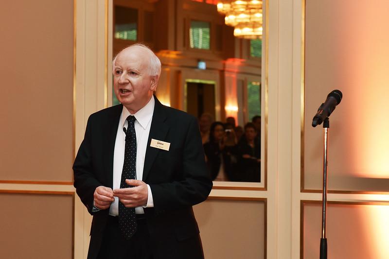 Association Night Marriott 5.jpg