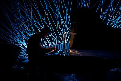 Musicians Photographer + Storytelling
