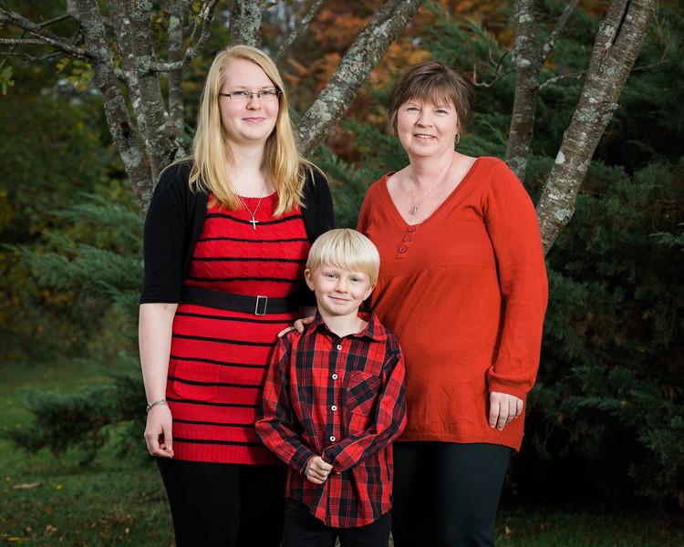 Myra Family-6.jpg