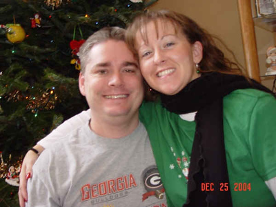 Noes - Christmas 2004