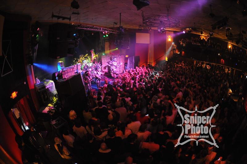 GWAR - Sniper Photo - Louisville Photographer - Live Concert Photo-6.jpg
