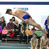 0752 GHHSboysSwim15