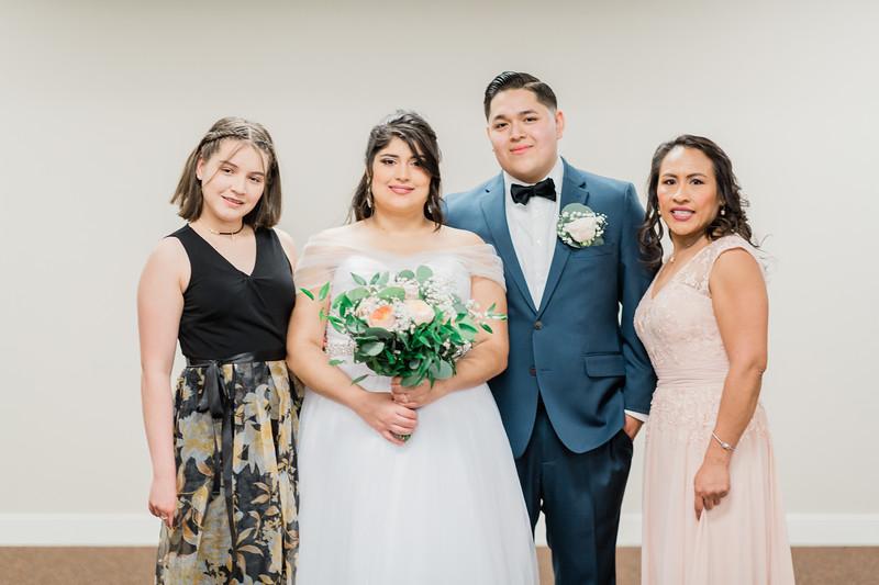 © 2015-2020 Sarah Duke Photography_Herrera Wedding_-513.jpg