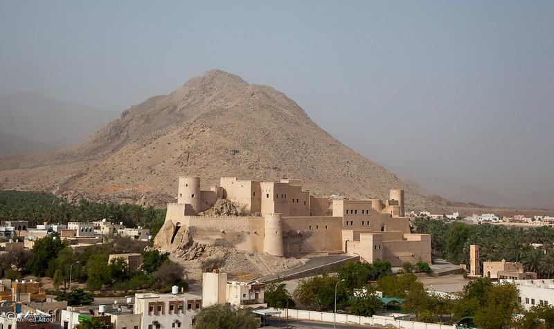 Nakhal fort (1)- Oman.jpg