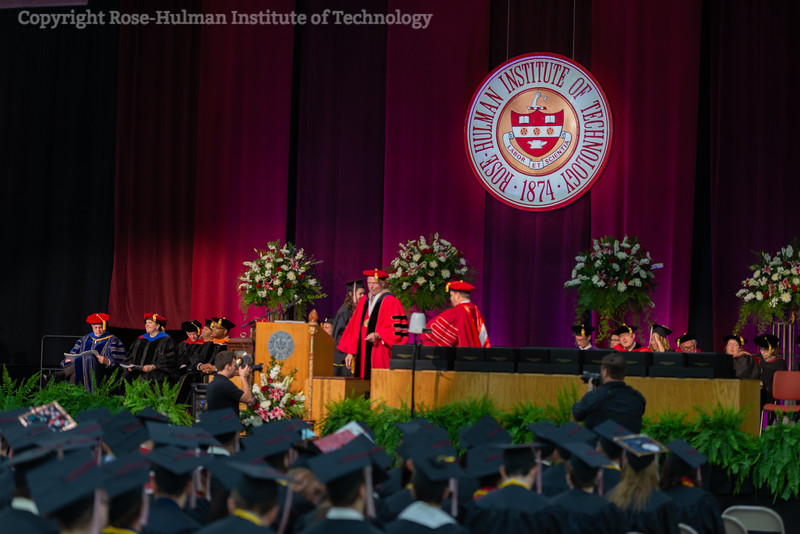 PD3_4956_Commencement_2019.jpg