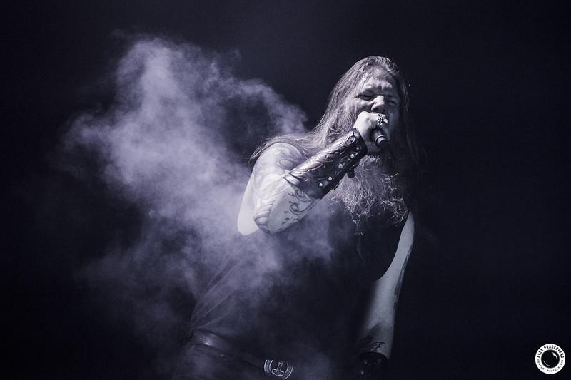 Amon Amarth Lausanne 2016 10.jpg