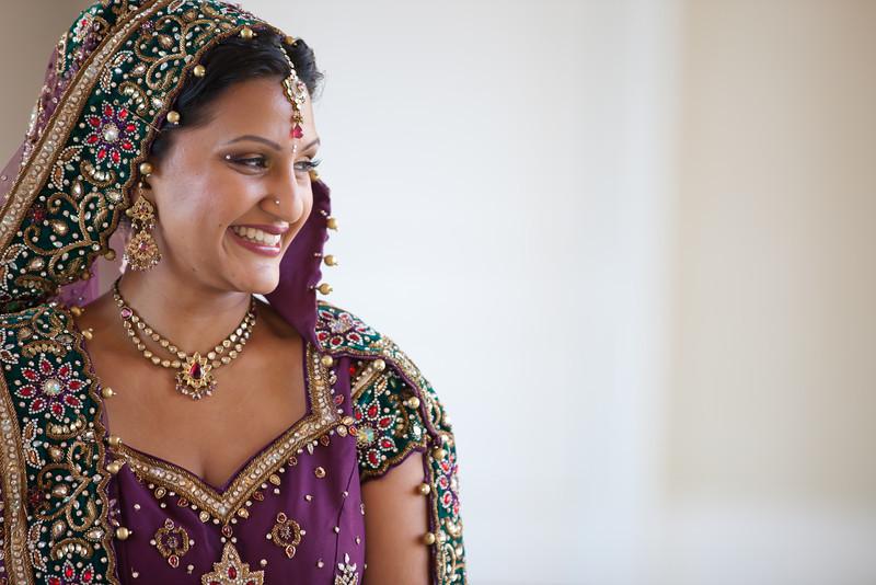 Shikha_Gaurav_Wedding-803.jpg