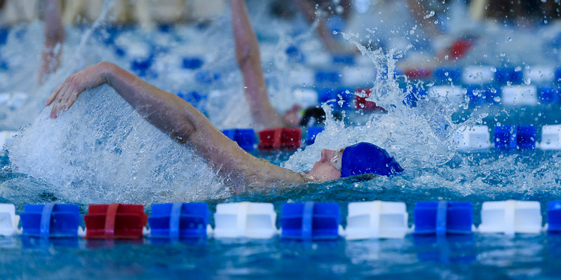 KSMetz_2017Feb17_1218_SHS Swimming State Prelims.jpg
