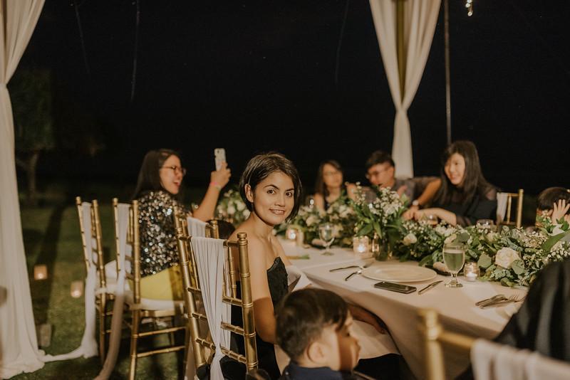 Postwedding_DJ_Bali (360).jpg