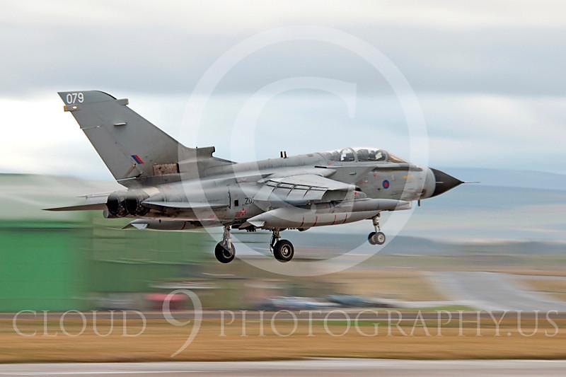 Panavia Tornado 00216 Panavia Tornado British RAF by Alasdair MacPhail.JPG