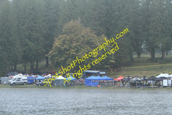 SCX#3 Silver Lake 10/16/11
