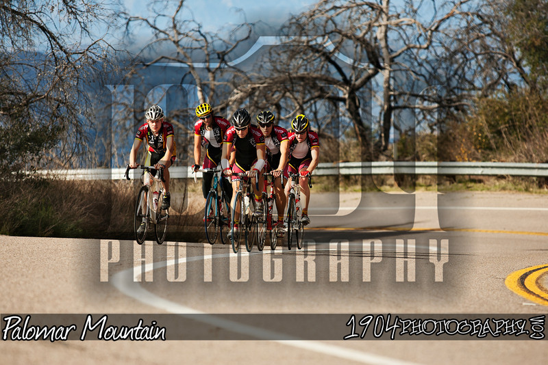 20110116_Palomar Mountain_0821.jpg