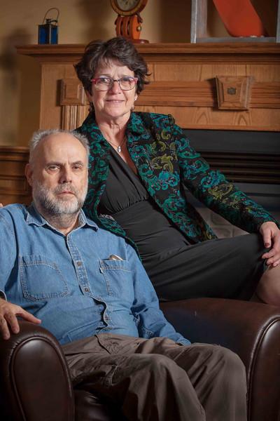Nancy & Johns-0806.jpg
