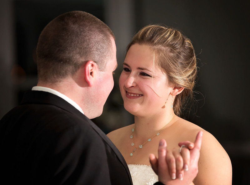 First Dance Closeup.jpg