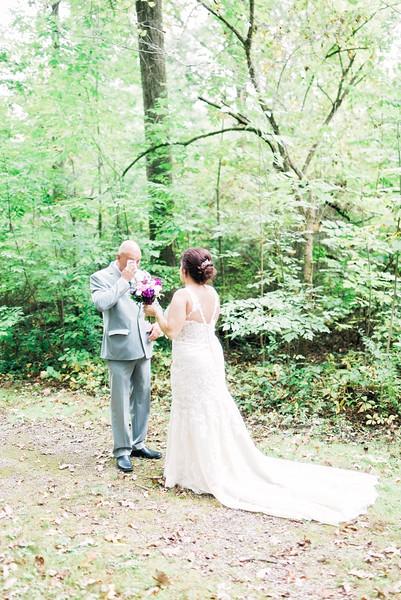 chateau-on-the-river-trenton-michigan-wedding-0116.jpg