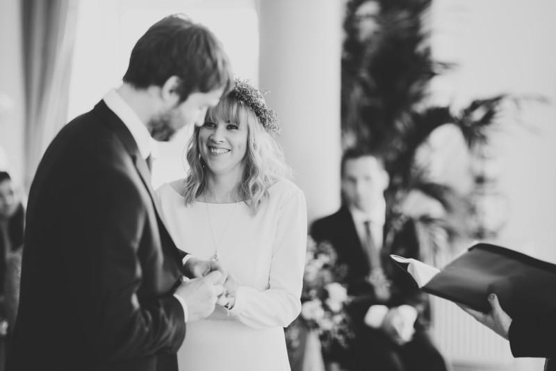 049-H&A-Wedding.jpg