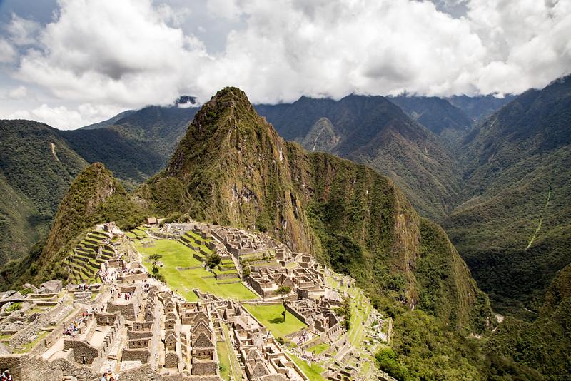 Machu Picchu in Peru-8178.jpg