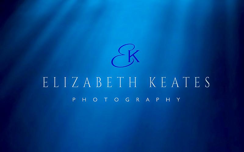 Elizabeth Keates_Social_Media_New A4 logo copy.jpg