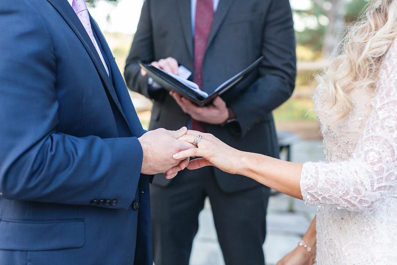 Macheski Fuller Wedding146.jpg