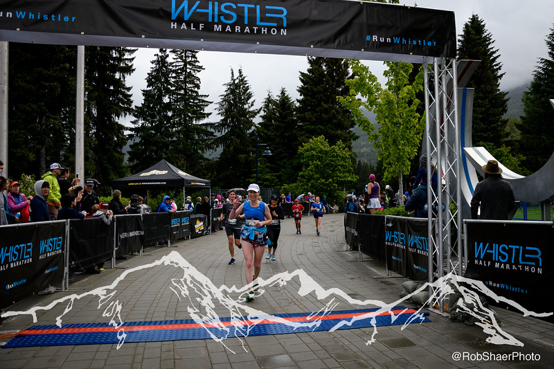 2018 SR WHM Finish Line-2173.jpg