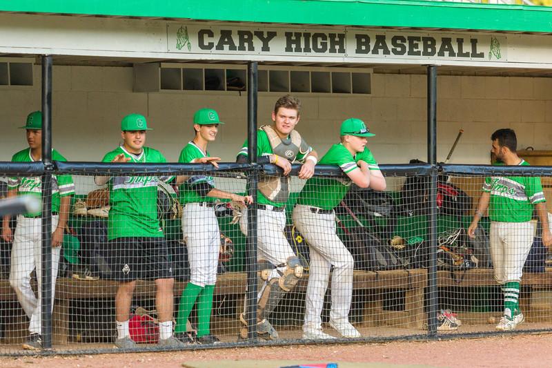 Cary High 19.jpg