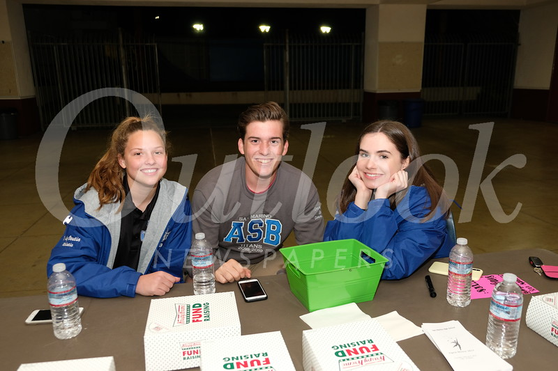 20 Emily Boutin, Tommy Long and Mary Alford.jpg