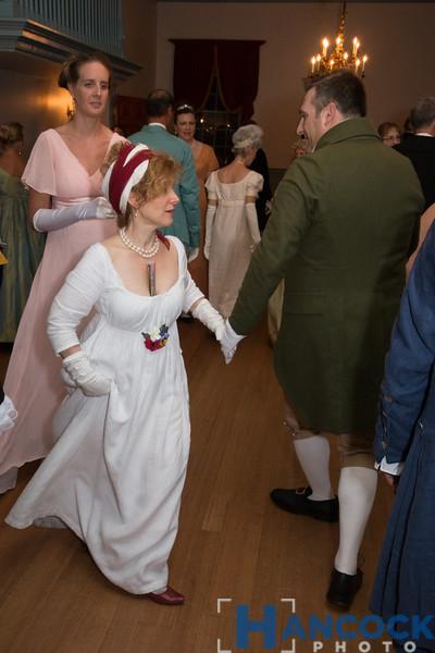 Jane Austen 2016-280.jpg