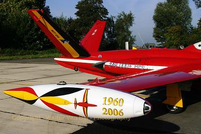 20061011_Visit Fouga-Flight_EBBE