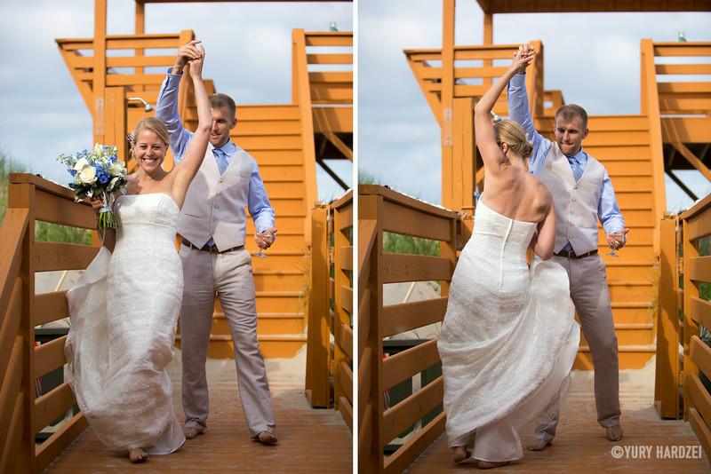wedding_suffolk (71 of 86).jpg