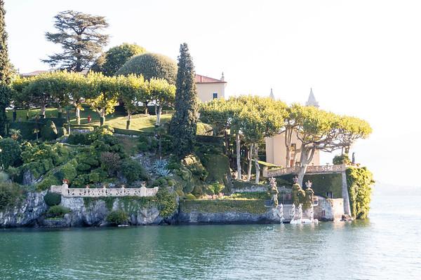 9/26/2015 - Como - Bellagio - Lake Como