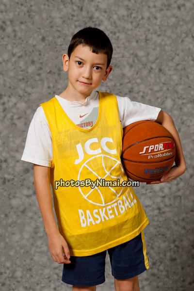 JCC_Basketball_2009-3429.jpg