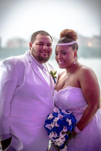 MEG_5445_tonya_josh_new jerrsey wedding photography.jpg