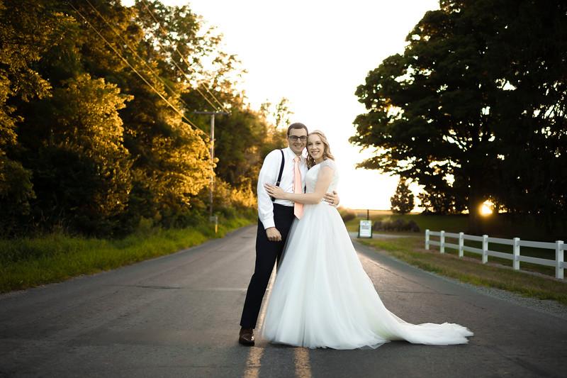 Morgan & Austin Wedding - 732.jpg