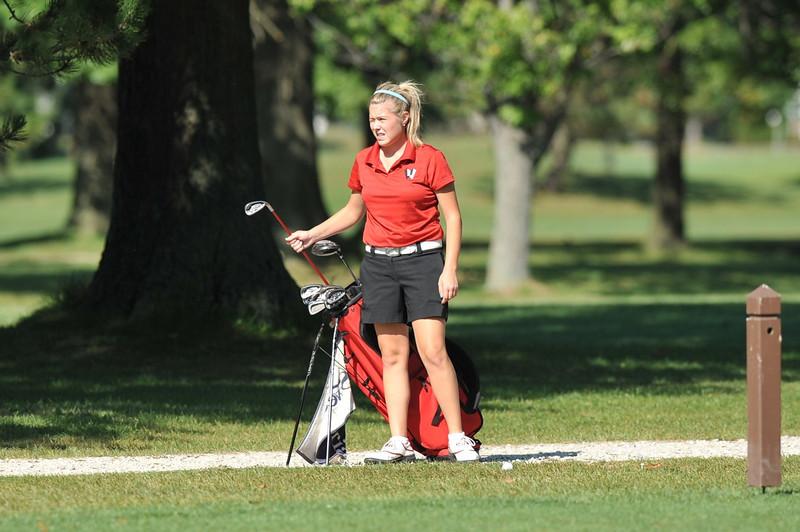 Lutheran-West-Womens-Golf-August-2012---c142433-011.jpg