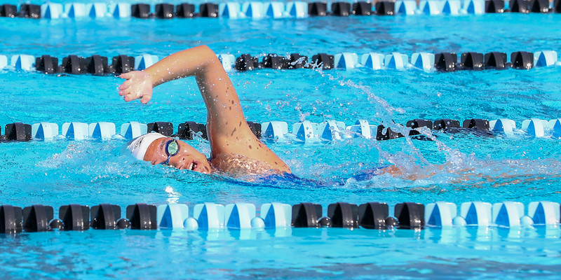 10.30.18 CSN Swim-Dive Districts-390.jpg