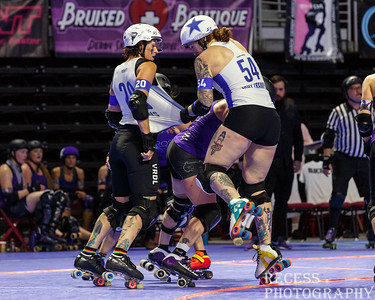 2017 WFTDA Champs Day 3