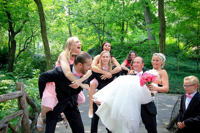 Inger & Anders - Central Park Wedding-168.jpg