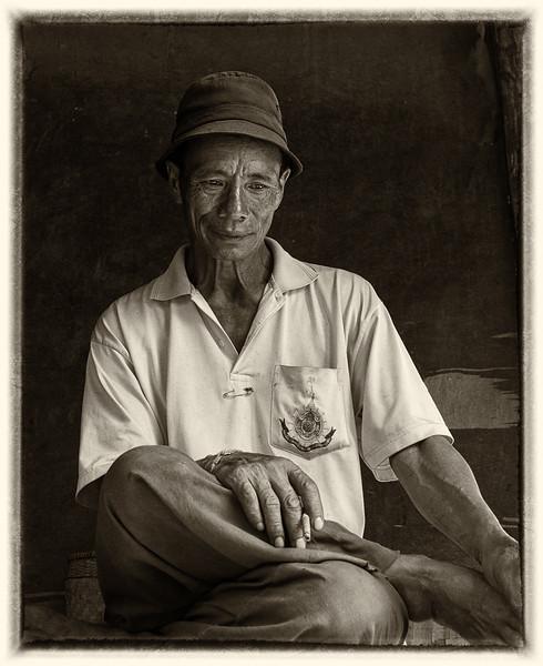 14-11-04_Myanmar_2014-11-04_Myanmar_Canon7D_-3.jpg